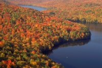 Vermont Fall Foliage 2017: How to Experience the Best of the Season