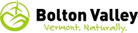 Bolton Valley Logo