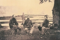 Vermont Civil War Heritage Trail is launched
