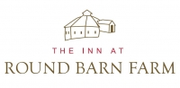 Inn at the Round Barn Farm Logo