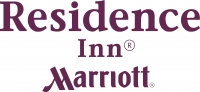 Residence Inn by Marriott Burlington Colchester Logo