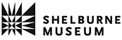 Shelburne Museum Attractions Logo