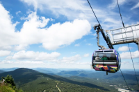 100 things to do in Vermont