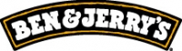 Ben & Jerry's Factory Tour Logo