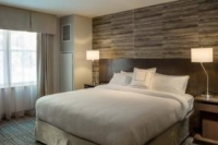 Fairfield Inn & Suites Waterbury Stowe wins Opening Hotel of the Year