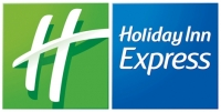 Holiday Inn Express Logo