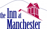 Inn at Manchester Logo