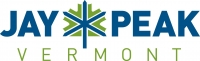 Jay Peak Ski & Summer Resort Logo
