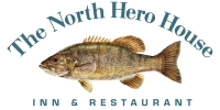 North Hero House Inn & Restaurant Logo