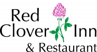 Red Clover Inn & Restaurant Logo