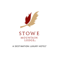 Stowe Attraction Logo