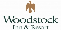 Woodstock Inn & Resort Logo