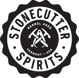 Stonecutters Logo